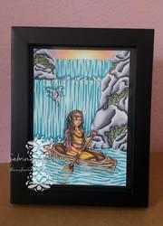 Aiyana by SabrinaStamps