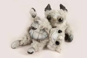 Z13 by katyushka-dolls