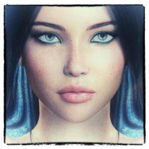 Devious3D's Profile Picture