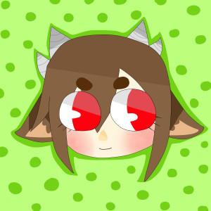 Maria0-2's Profile Picture