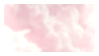 Clouds stamp by CosmicCloudberry