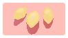 Lemons Stamp by CosmicCloudberry