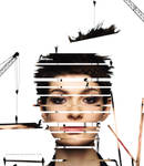 human project by Blaumohn