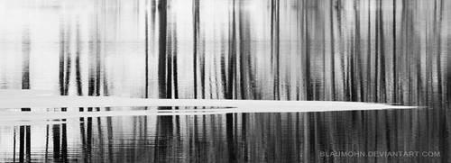 stripes by Blaumohn