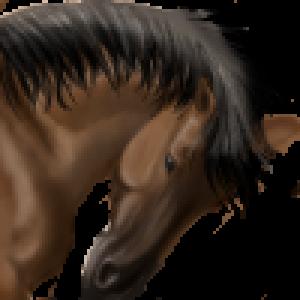 TimeyLurdJeddur's Profile Picture