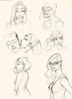 Sketchbook-page09-by-hugo-tendaz by HugoTendaz