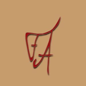 FabosAti's Profile Picture
