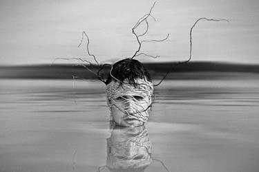 Njoerdr by LukasSowada