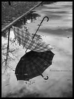 umbrella II by letzte-Regen
