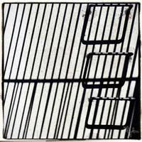 Shadow Bars by ideoda