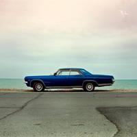 Impala by ideoda