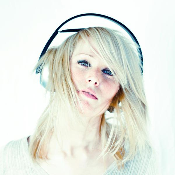 ideoda's Profile Picture
