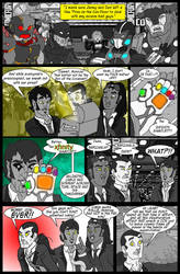 Cf Crossover page 04 by Misfits-Of-Mischief