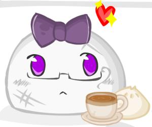 empoleonxi's Profile Picture