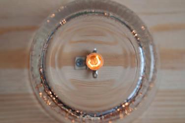 Under Glass by adamlhumphreys