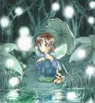Fairytales by o0littlehands0o