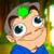 Jacksepticeye happy face