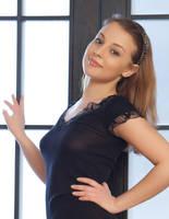 Nikia (41) by vadim79vvl