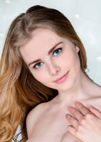 Maria-(164) by vadim79vvl