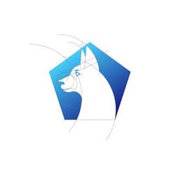 Dog icon by M053AB
