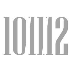10/11/12 by Swank8