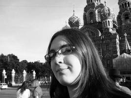 St. Petersburg by Cheez-it-eater