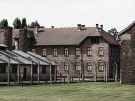 Auschwitz5 by Cheez-it-eater