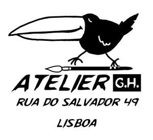 AtelierGH's Profile Picture
