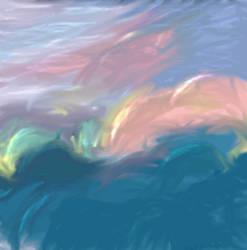 Clouds by phantom-of-wings