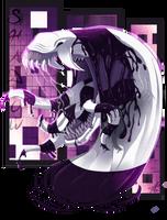 .:Shadow Headshot:. by xXLegendary-FuryXx
