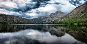 Silver Lake by JForbes1701