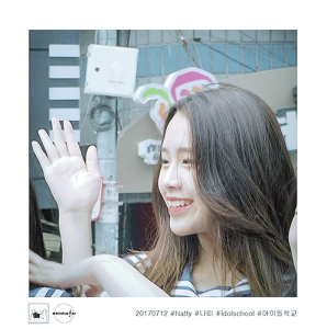 yiyi365's Profile Picture