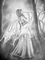 fairy. by nonam