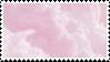 f2u - Pink aesthetic stamp #15 by Pastel--Galaxies