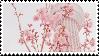 f2u - Pink aesthetic stamp #35 by Pastel--Galaxies