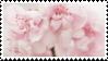 f2u - Pink aesthetic stamp #52 by Pastel--Galaxies