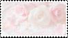 f2u - Pink aesthetic stamp #53 by Pastel--Galaxies