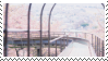 f2u - Pink aesthetic stamp #54 by Pastel--Galaxies