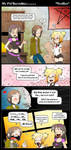 My Pet Succubus Page 24 by Carlos-the-G