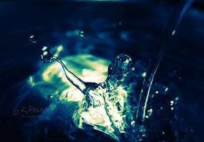 .:Splash:. by soPWNEDXcore