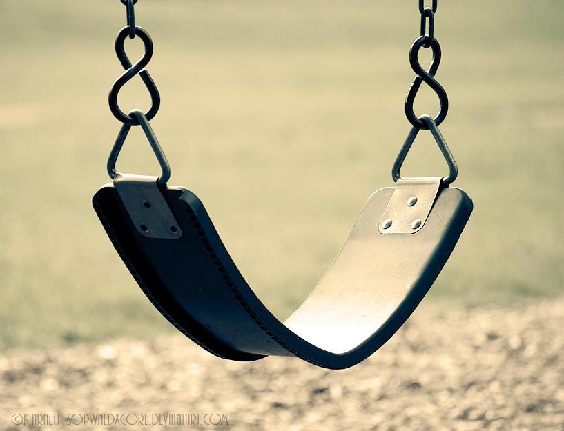Alone. by soPWNEDXcore