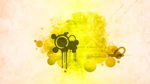 Bazik Background by bazikg