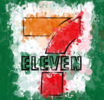 7 Eleven by Soulninja2