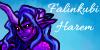 Falinkubi Group icon by VenusRain