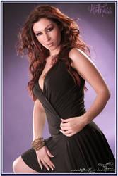 Hotness by AndherNagar
