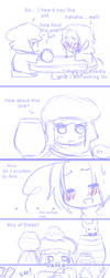 APH I was gonna by Nire-chan