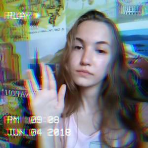 lussinka's Profile Picture