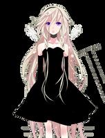 #3 Render IA by Nesquickxxmisheru