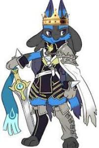 Noahepix's Profile Picture