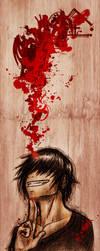 .shot. by Dyemelikeasunset